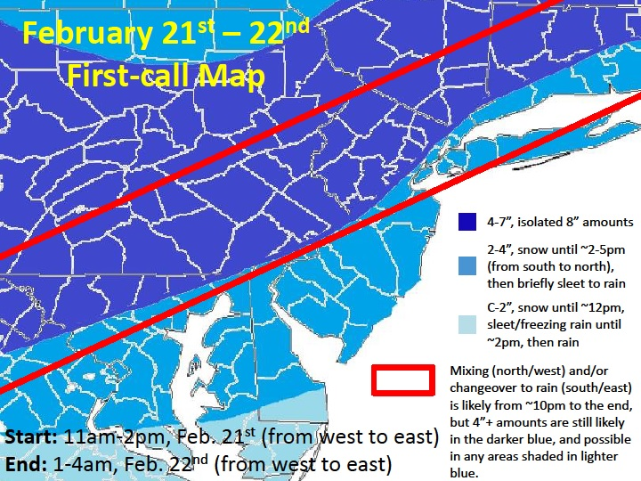 1st Call Snow Map, February 21st-22nd Storm - Page 3 Feb_2110