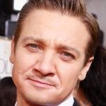 Jeremy Renner Weight and Height, Size | Body measurements 145-3910