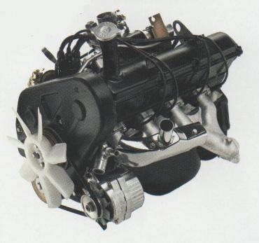 quel moteur ? Moteur10