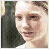 a little bit of love || elena & hermia || 1 september 1997 Distan10