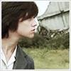 Potter Problems    Wilkes & Snape Profil10