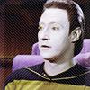 Ask Data Starin11