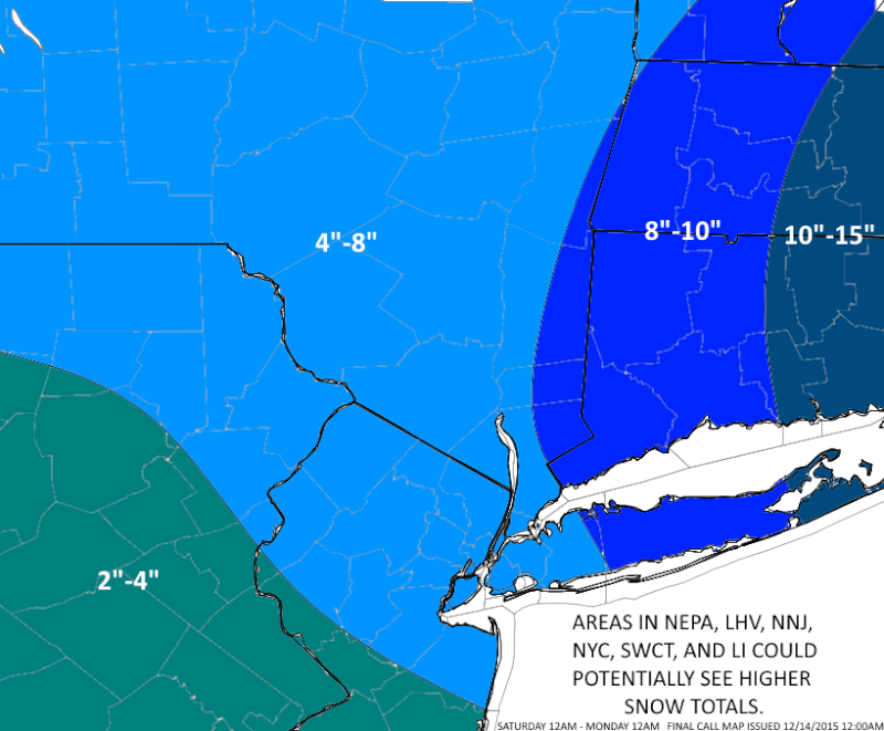 Update #3: Final Call Snow Map, Flip A Coin Type Of Forecast - Page 4 Final_10