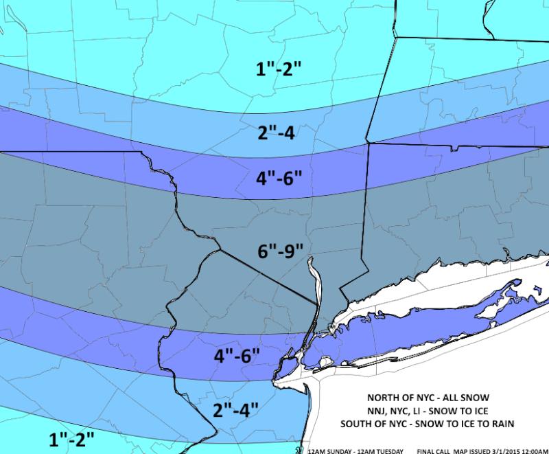 3/1-3/2 Snow Maps Thread Final_13