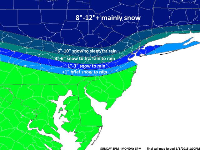 SNOW MAPS: FEB 1ST/2ND Finalc10