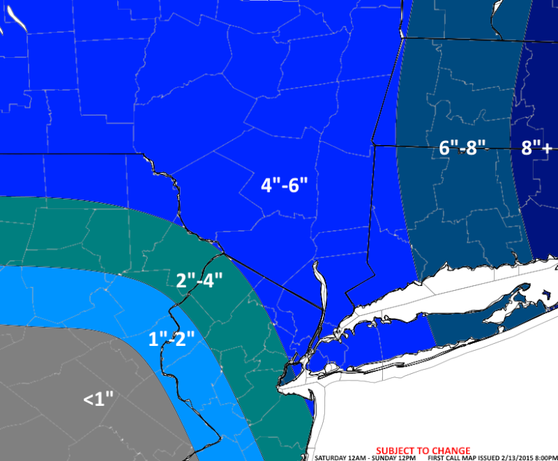 Update#2: BLOG + 1st Call Snow Map - Page 18 Firstc14