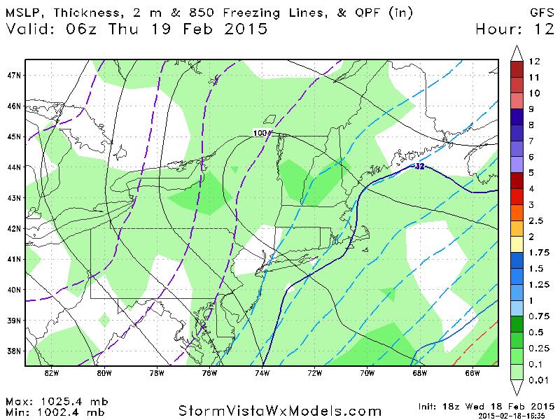 Polar Blast 2.0 Thursday-Friday, Some Snow Too - Page 3 Fuckth10