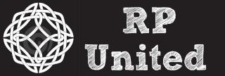 [FR]United[RP]