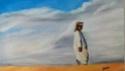 L'enfant du désert L_enfa10