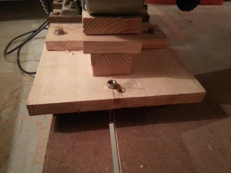 Modification du système d'entrainement du bois sur rabot/dégau - Page 2 20150213