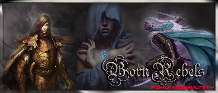 Suggerimenti per Logo Forum gruppo di un gioco browser Logo_b14