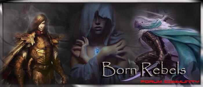 Suggerimenti per Logo Forum gruppo di un gioco browser Logo_b18