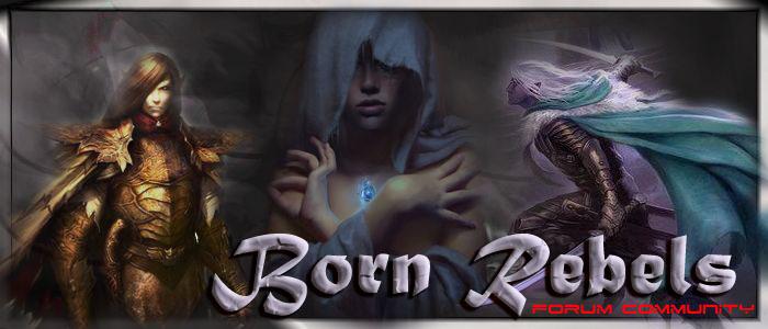 Suggerimenti per Logo Forum gruppo di un gioco browser Logo_b20