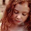 a little bit of love || elena & hermia || 1 september 1997 Jordan11