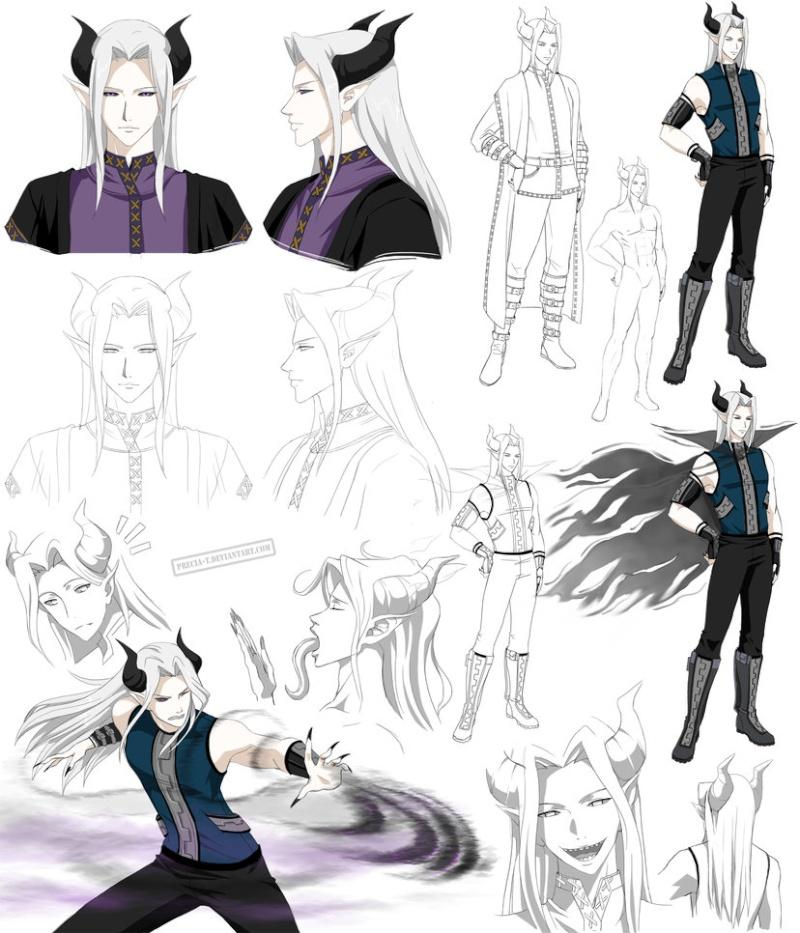 Liadin the Grey Demoni10