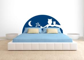 MaTetedelit.com    tête de lit original, deco, rigide Tete-d10