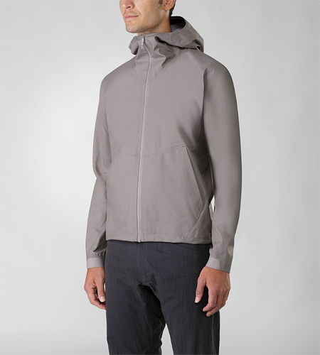 Arc'teryx Veilance Jackets and Coats Actuat10