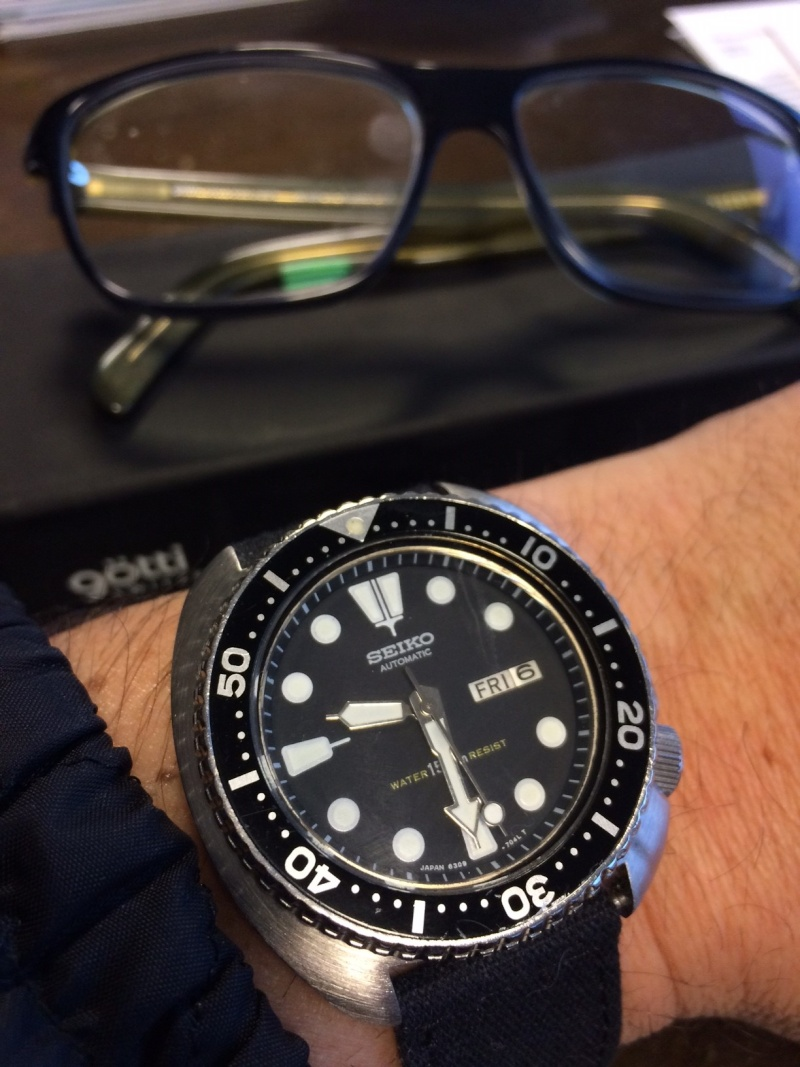 La montre du vendredi 6 février Img_9412