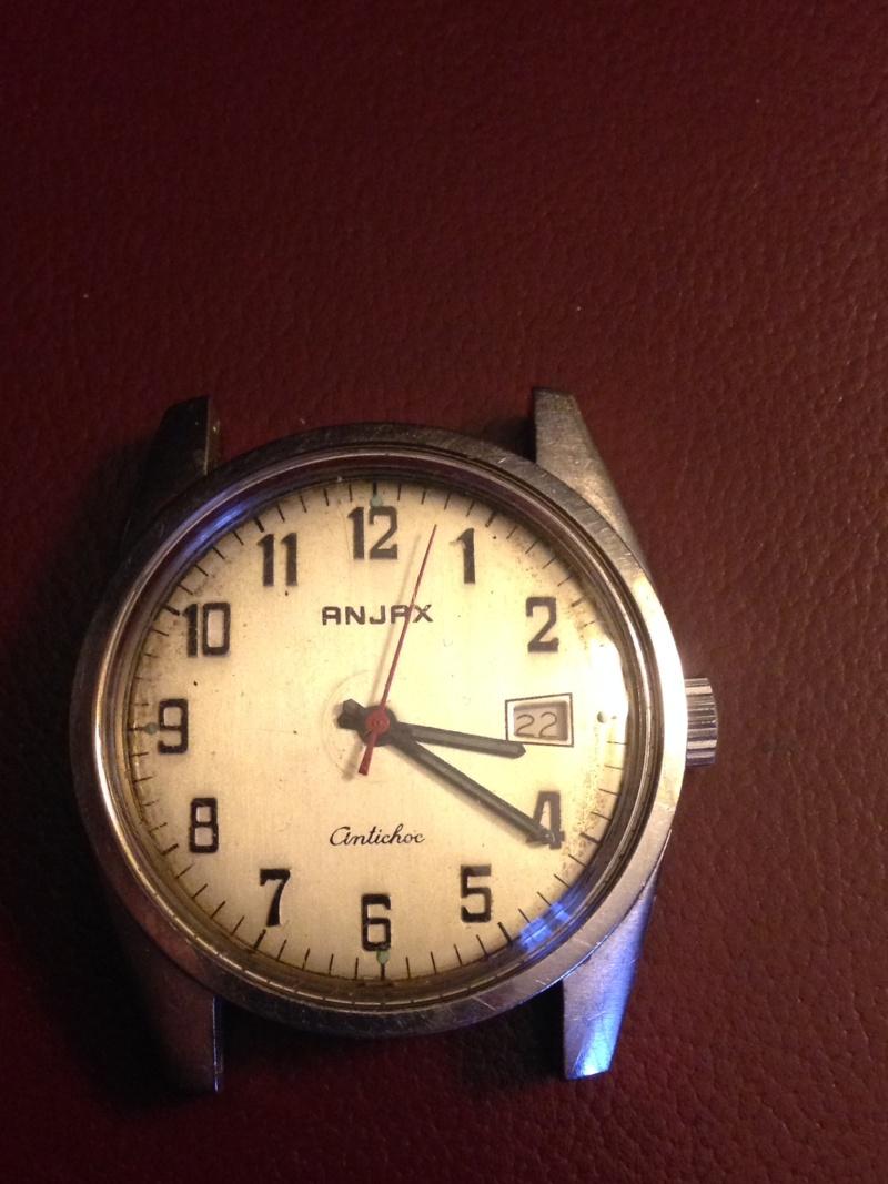 vulcain - [Postez ICI vos demandes d'IDENTIFICATION et RENSEIGNEMENTS de vos montres] - Page 33 01ecdf10