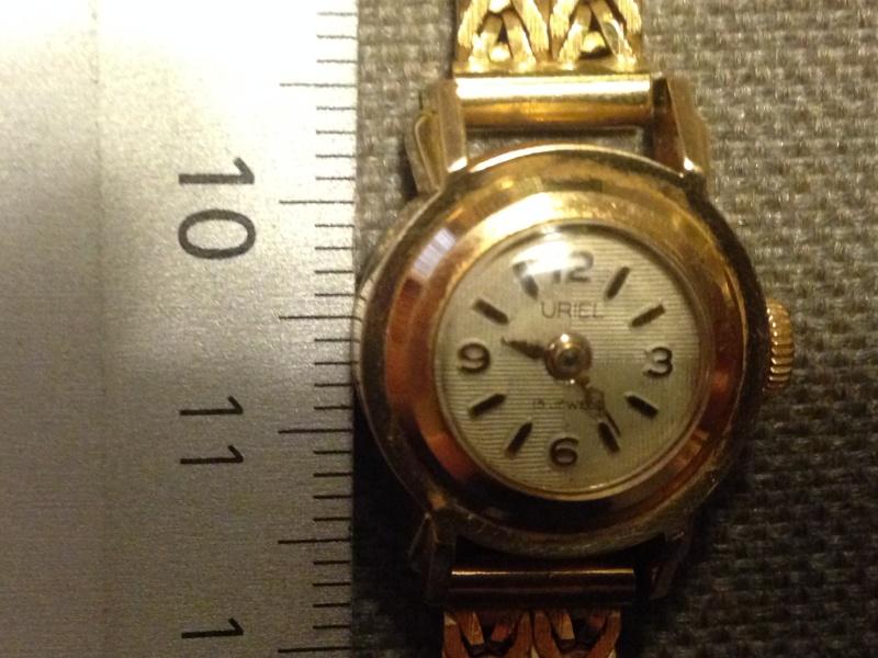 vulcain - [Postez ICI vos demandes d'IDENTIFICATION et RENSEIGNEMENTS de vos montres] - Page 33 01f91010