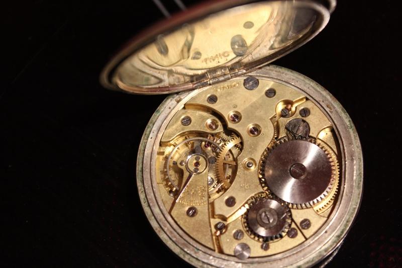 vulcain - [Postez ICI vos demandes d'IDENTIFICATION et RENSEIGNEMENTS de vos montres] - Page 33 Img_5031