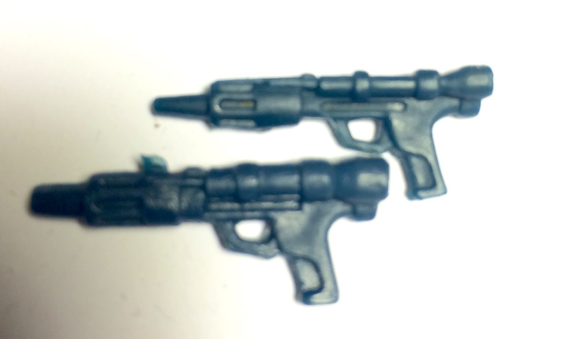 Bespin Blaster thick TS ? Img_8512