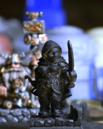 dwarf - Dwarf Grudge Bearers Bailey10