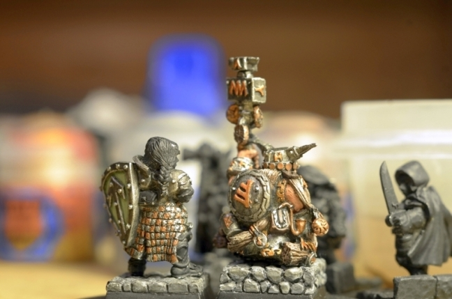 dwarf - Dwarf Grudge Bearers Freyab10