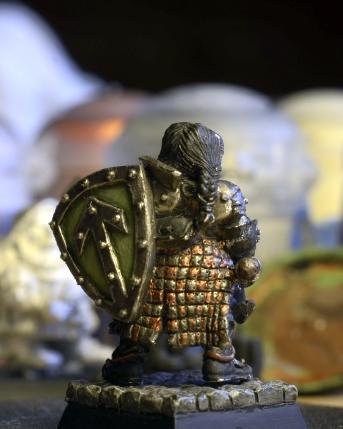 dwarf - Dwarf Grudge Bearers Lill_b10