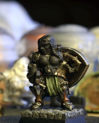 dwarf - Dwarf Grudge Bearers Lill_f10