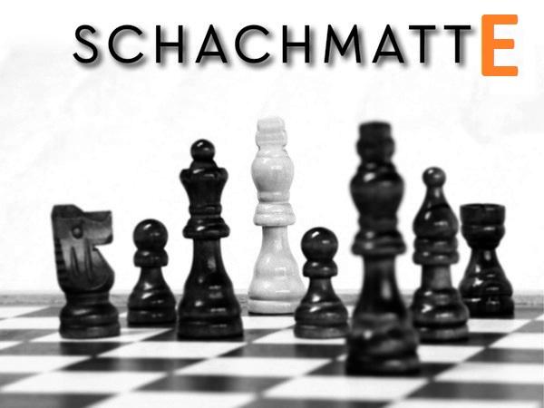 Matte - Page 3 Schach11