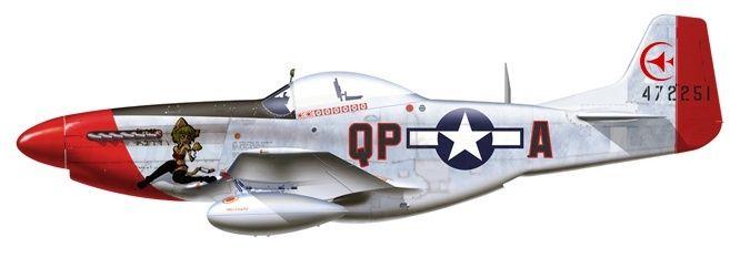 Mariannes 8/04 P-51d_13