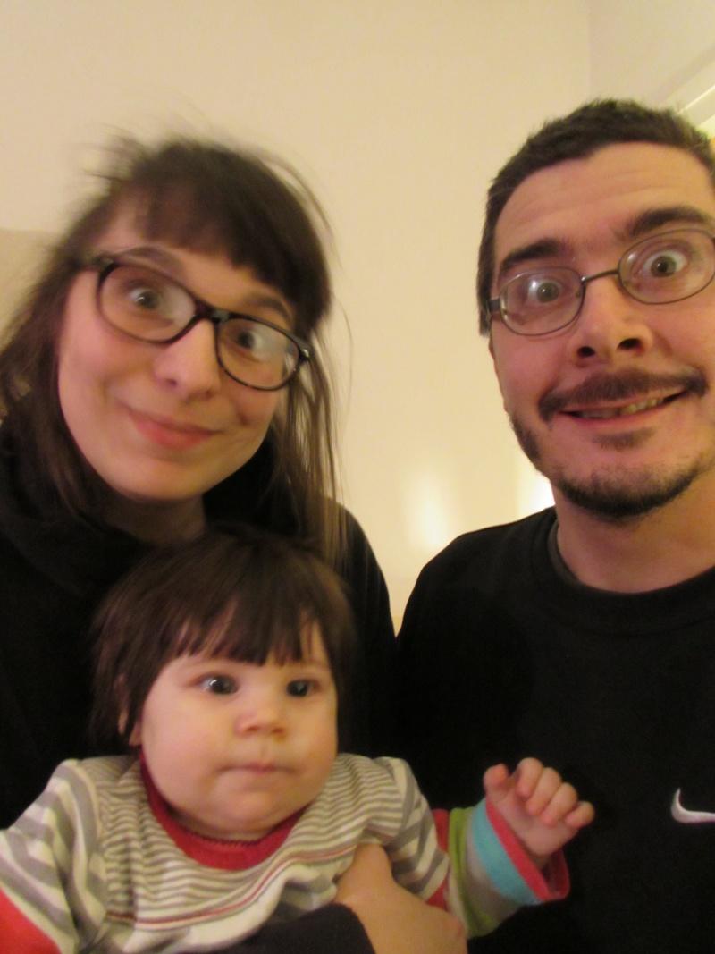 Camille, jules et loulou Morsur10