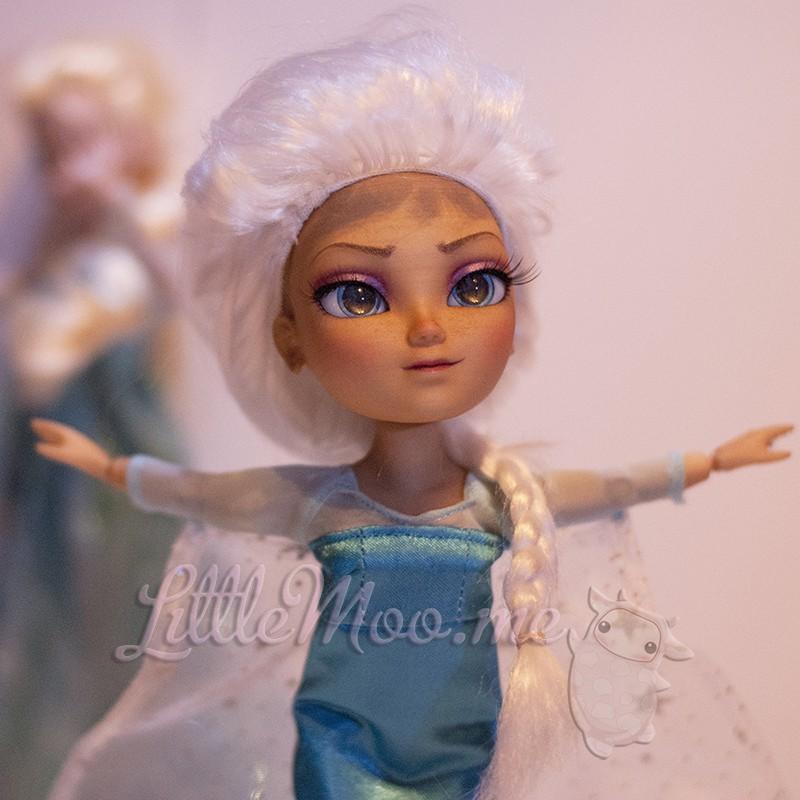 Makie eyes Elsa_w10