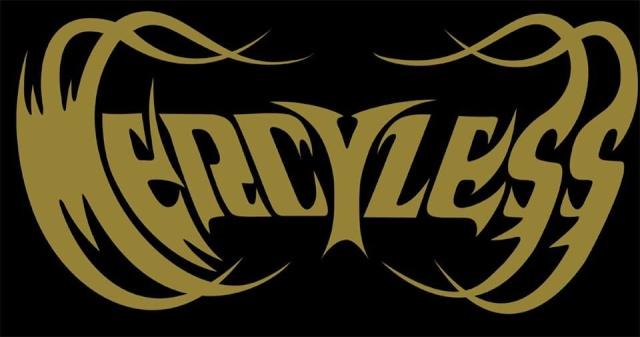 Fiche de présentation MERCYLESS Mercyl10