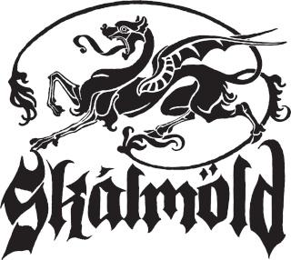 Fiche de présentation SKALMOLD Skalmo10
