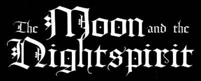 Fiche de présentation THE MOON AND THE NIGHTSPIRIT Tmans_10