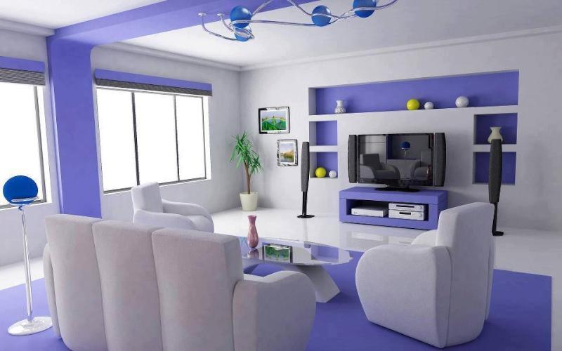 شركة الصفرات لتنظيف المنازل بالرياض0565107454 1234512