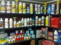 شركة الصفرات لرش المبيدات بالرياض0565107454 A_oa_410