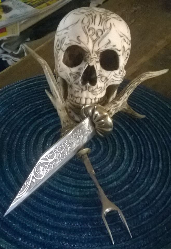 couteaux 2 Coutea11