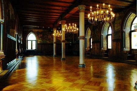 Hauptsaal Haupts10
