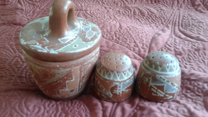 Unmarked Pottery from Los Alomos? Help 20150212