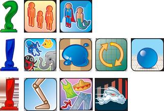 Fermeture du Club Nintendo - Page 3 Concep10
