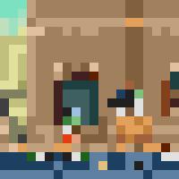Fermeture du Club Nintendo - Page 3 Myst310