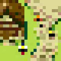 Fermeture du Club Nintendo - Page 3 Myst410