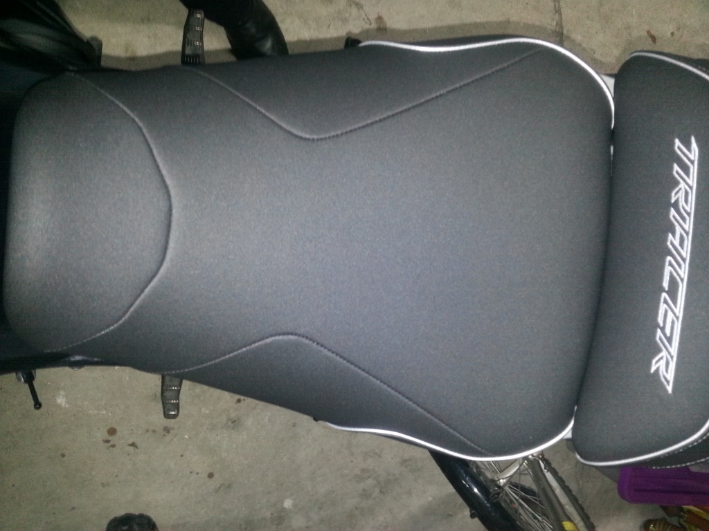 Selle confort - Page 2 Selle_12