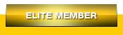 PCG Elite Member