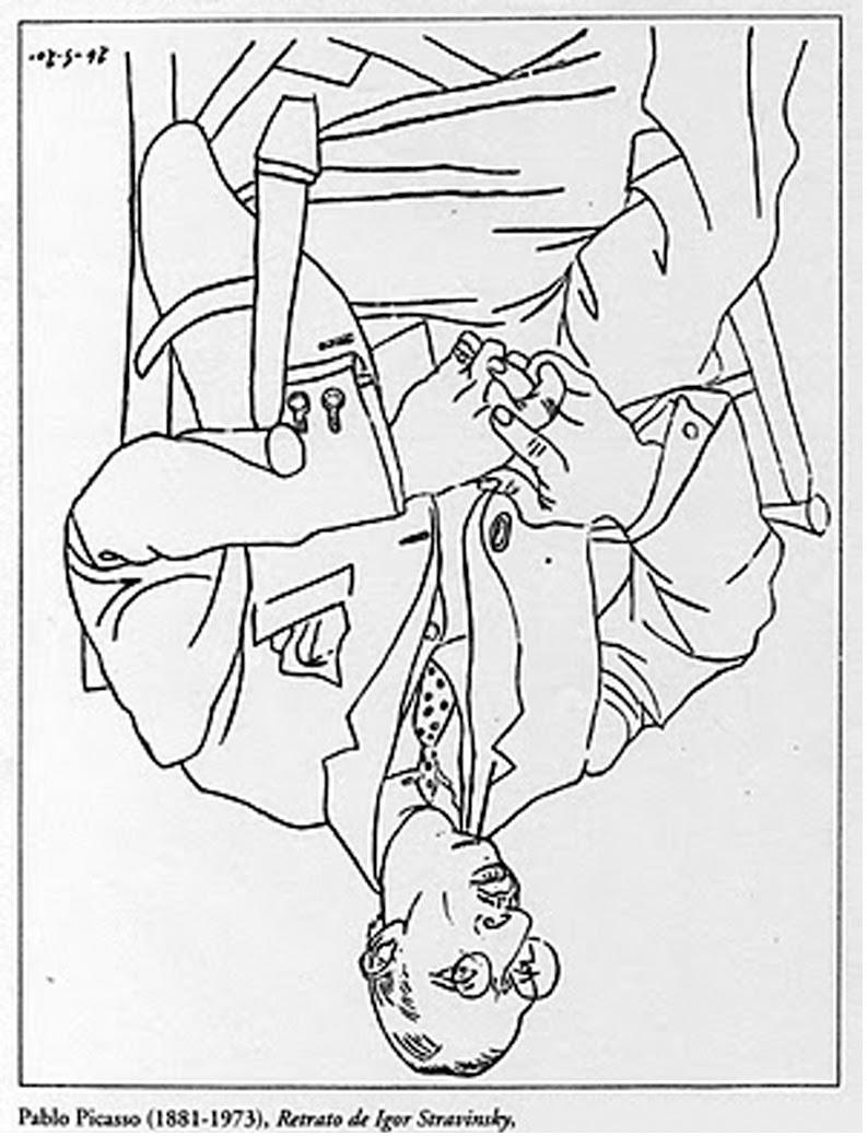 Imagens Desenho cabeça pra baixo Bettye11