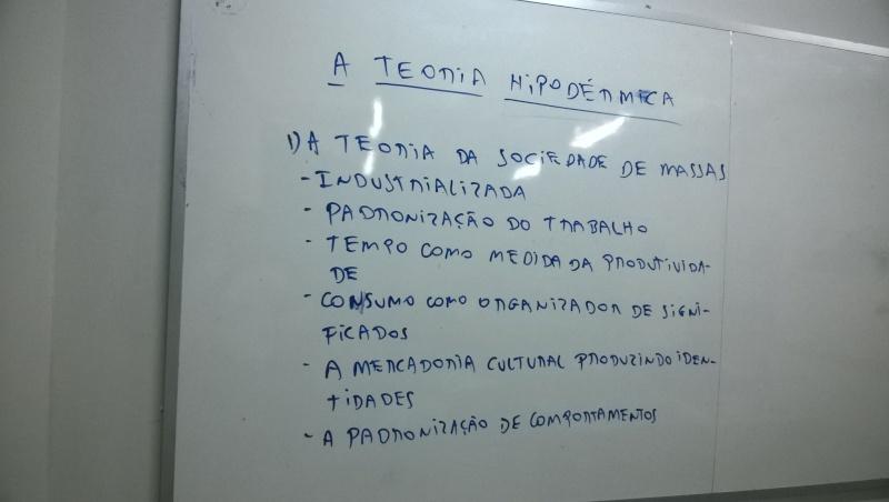 Aula 19/02/2015 A Teoria Hipodrômica  Wp_20112