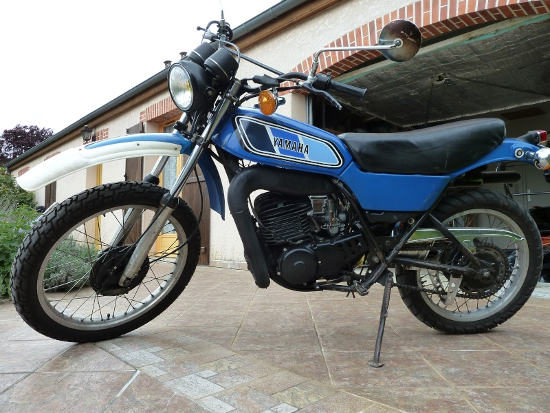 Une nouvelle 400 dans la Nièvre P1010614
